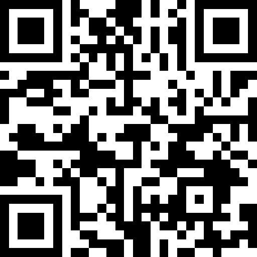 Help_Center_QR_code_QR-code.jpeg